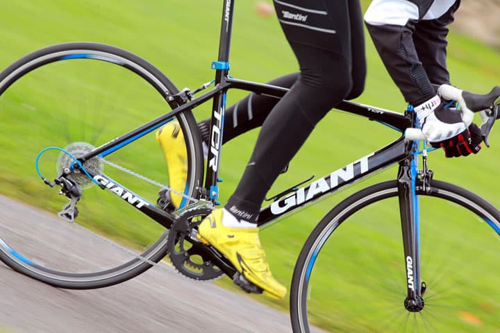 giant ocr compact road