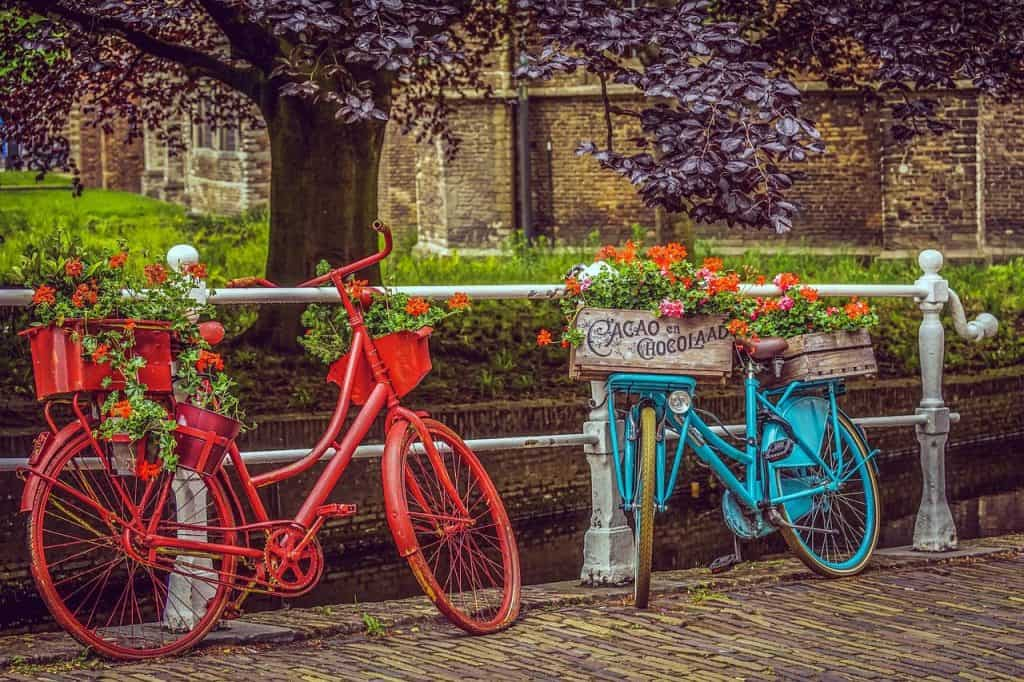 bicycles 4254752 1280