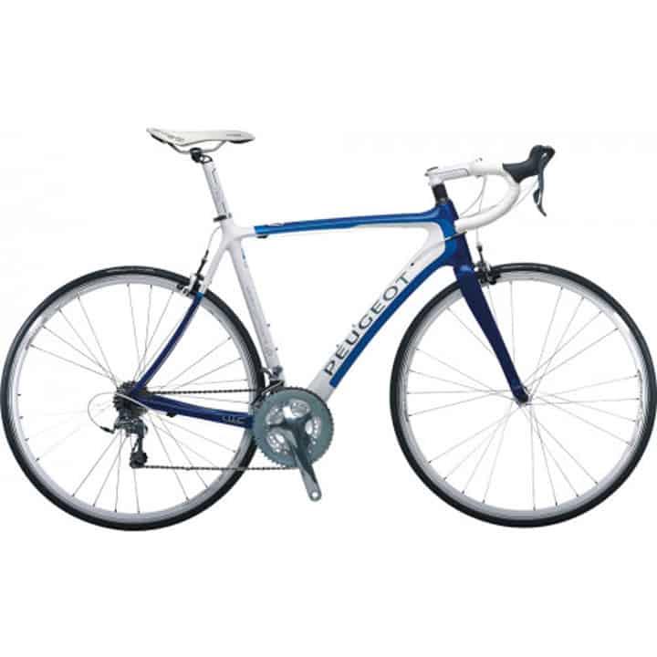 roue shimano r500